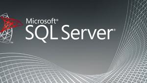 Cómo podemos instalar un SQL Server en Linux gracias a Microsoft