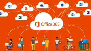 Cómo acabar con los pop-up de Microsoft Office 365 en Windows 7 y 10