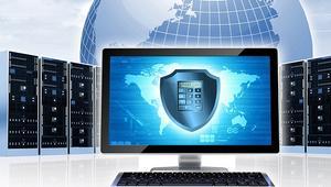 Microsoft elimina el soporte para certificados SHA-1 de sus navegadores