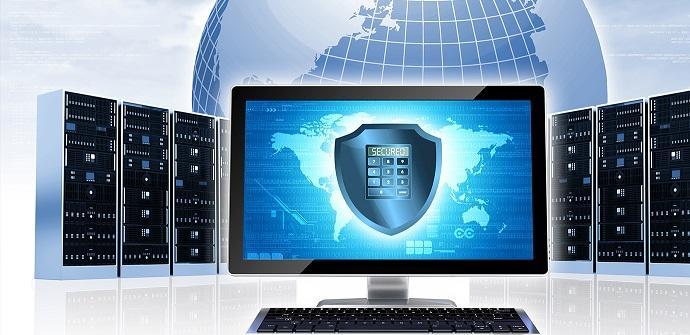 SHA-1 bloqueado por los navegadores de Microsoft