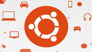 Canonical soluciona 4 nuevas vulnerabilidades en el Kernel de Ubuntu