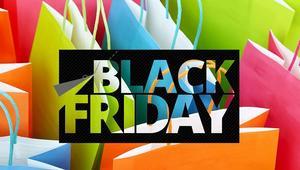 Black Friday 2016: Cómo comprar de forma segura y no ser estafado