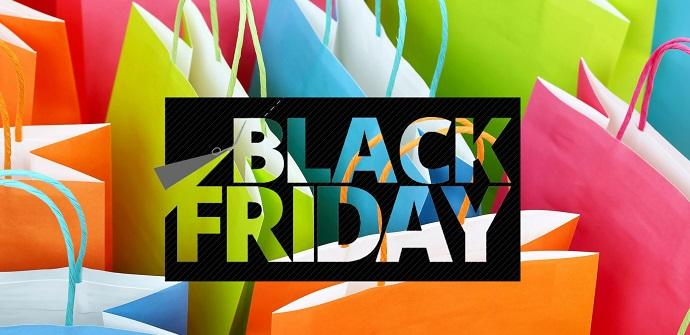 black friday 2016 como comprar de forma segura