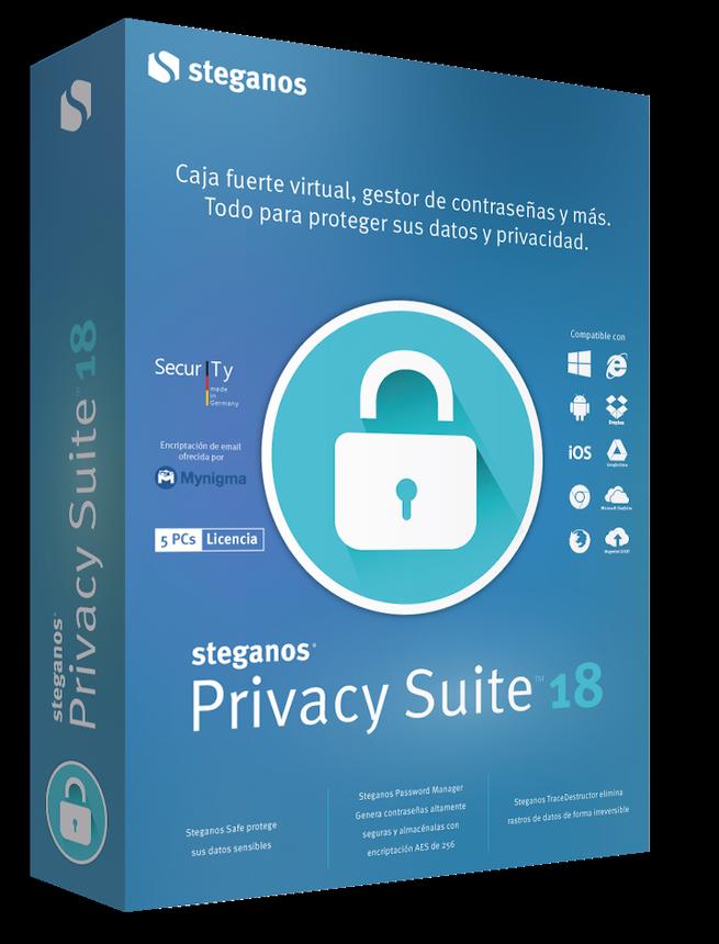 box-privacy-suite18-es