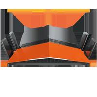 D-Link DIR-879 EXO AC1900