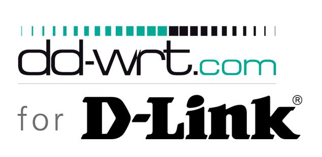 Ver noticia 'Estos son los últimos routers de D-Link compatibles con el firmware DD-WRT'