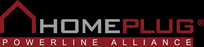 homeplug_logo