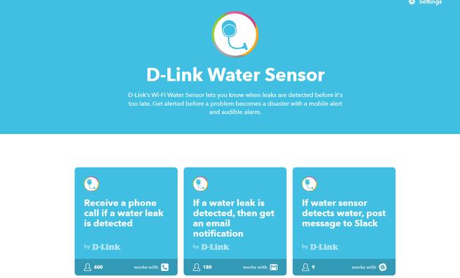ifttt_d-link_water_sensor_5