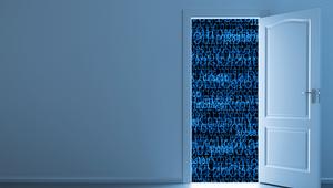 Cazador cazado: Hackers introducen puertas traseras en kits de creación de ataques phishing