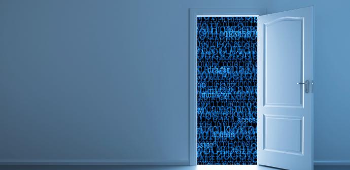 puertas traseras en kits de hacking vendidos en youtube