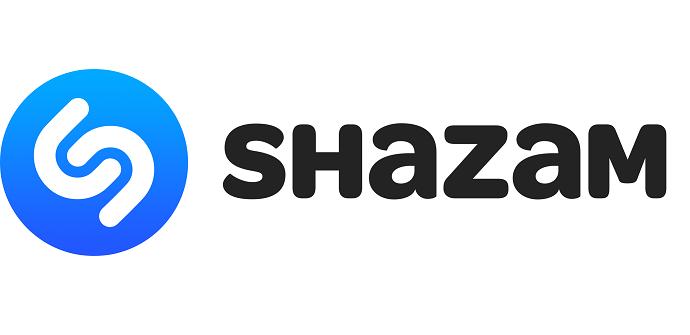 shazam deja abierto el microfono en mac os x