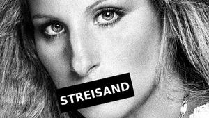 Streisand: Una herramienta que permite evadir la censura de Gobiernos y ISP de forma fácil