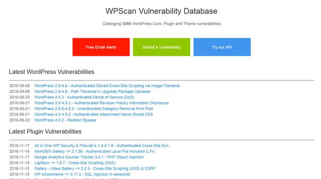 wp_vulnerabilidades
