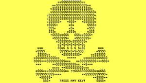 Goldeneye, el nuevo ransomware que combina Petya y Mischa