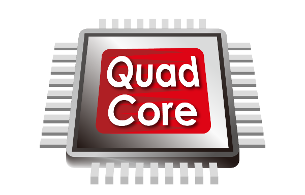 quad-core-icon_v-bl