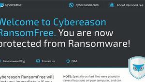 Protege tu PC frente a ransomwares gracias a RansomFree