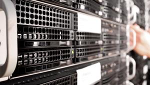 Comparamos los mejores servidores VPS de bajo coste para 2017