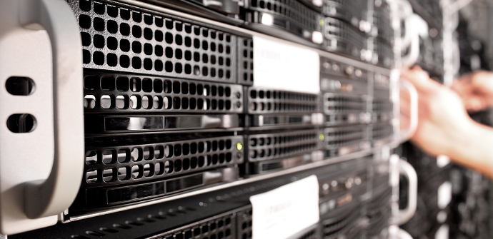 Ver noticia 'Si descargas por BitTorrent desde un VPS o servidor dedicado, cuidado con el copyright'
