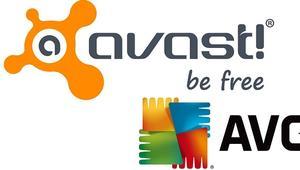 AVG Free Antivirus 2017 ya está disponible de forma oficial