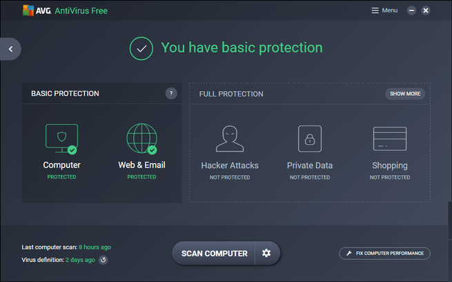 antivirus-avg-beta-disponible