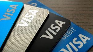 Las tarjetas de VISA son vulnerables a ataques de fuerza bruta