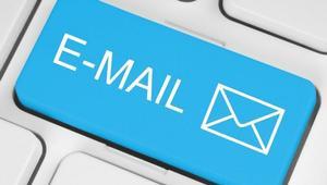 Cómo puedo rastrear correos electrónicos enviados desde mi cuenta personal