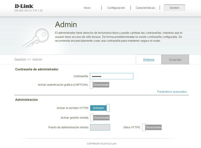 d-link_dir-869_firmware_19