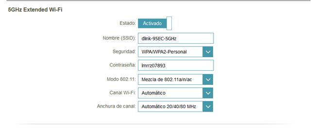 d-link_dir-869_firmware_ap_4