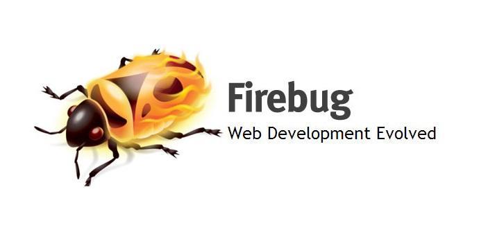 cancelan el proyecto firebug