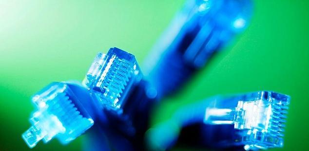 Ver noticia 'Operadores que actualmente utilizan CG-NAT en IPv4 en sus conexiones de fibra'