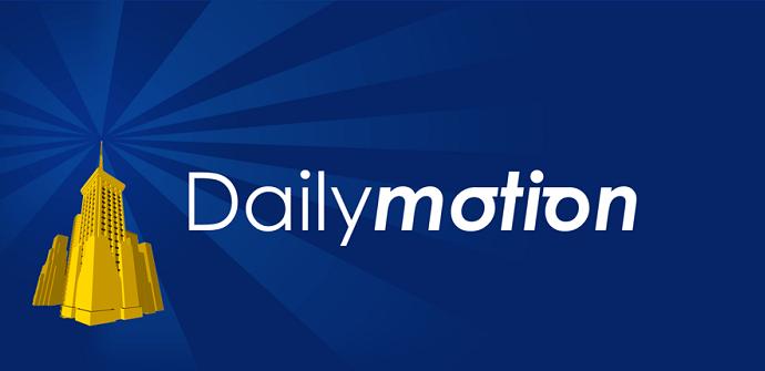 hackean el servicio de video dailymotion