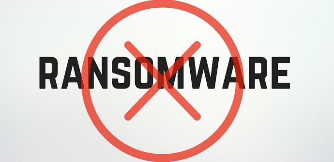 tres herramientas para proteger tu equipo de los ransomwares