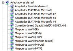 Plug And Mix Vip Bundle V3.0.3.R1.Incl Keygen Torrent