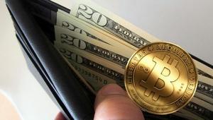 Los 6 mejores monederos virtuales si quieres iniciarte en el Bitcoin