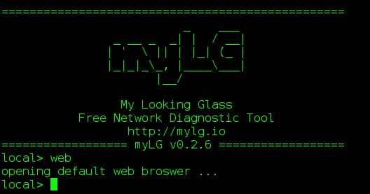 mylg_web_1