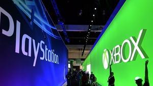 Amenazan con dejar fuera de servicio Xbox Live y PSN. ¿Sucederá lo mismo que el pasado año?