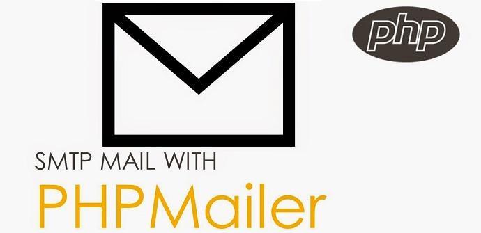 phpmailer fallo de seguridad