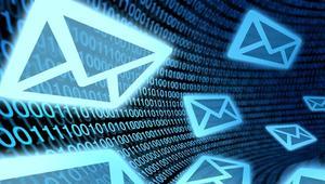 Conoce estos servidores de correo temporales, de usar y tirar, gratuitos y de código abierto
