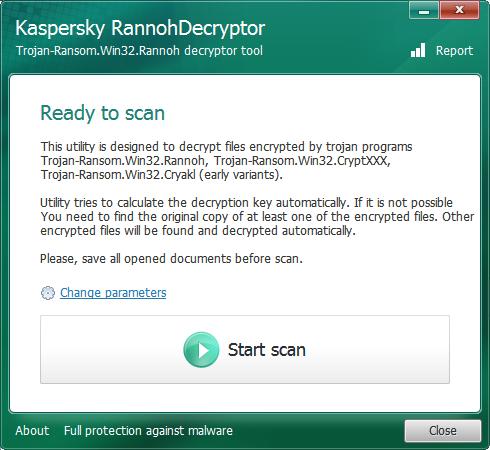 rannohdecryptor-descifra-archivos-afectados-por-cryptxxx