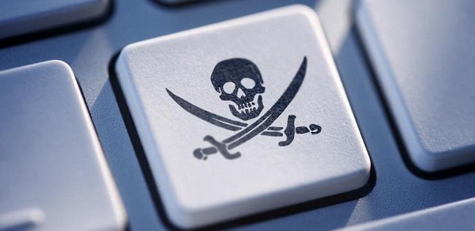 reproductores multimedia complementos pirata