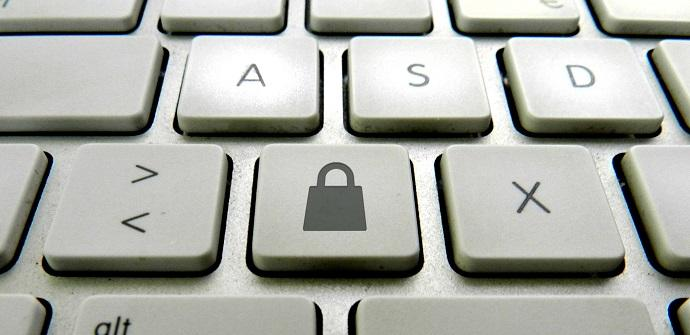 servidores proxy gratuitos son fiables
