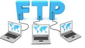 Los tres mejores clientes FTP que podemos encontrar gratis