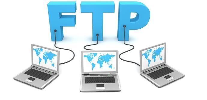 listado de mejores clientes ftp