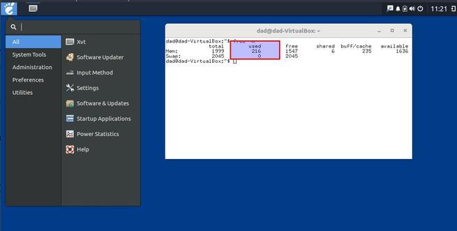 ubuntu-budgie-personaliza-apariencia-sistema-operativo