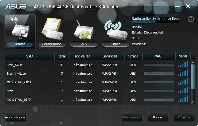 usb-ac56_utilidad_6