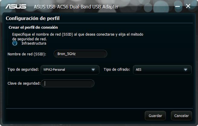 usb-ac56_utilidad_7