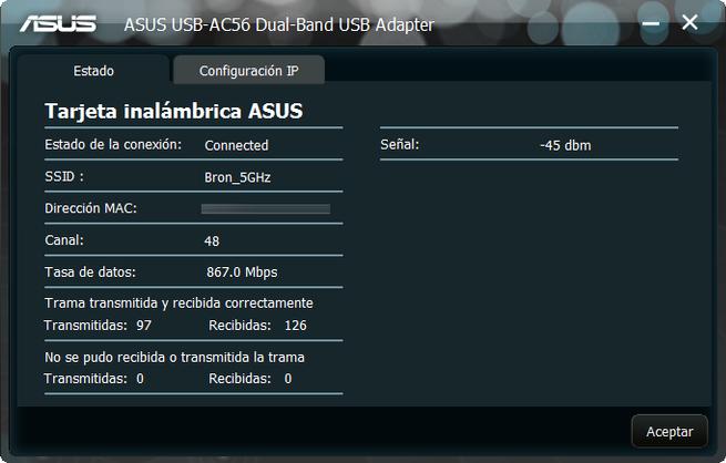 usb-ac56_utilidad_9