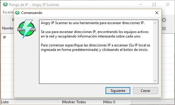 angry-ip-scanner-primer-arranque
