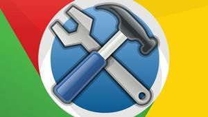 Chrome Cleanup Tool, conoce esta aplicación que permite mantener limpio tu navegador web