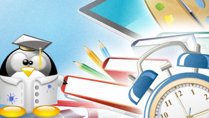 3 distribuciones Linux sencillas pensadas para niños